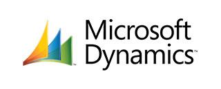 Microsoft Daynamic