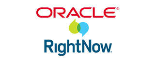 Oracle RightNow